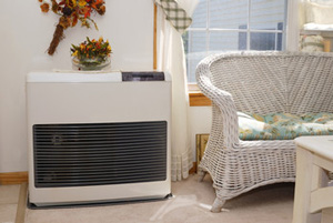 Portable air conditioner services in PA